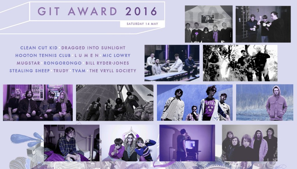 GIT_AWARD_2016_ARTISTS_MONTAGE
